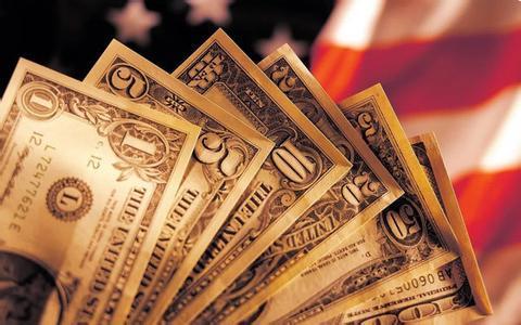 什么是网赚?如何通过互联网上赚钱