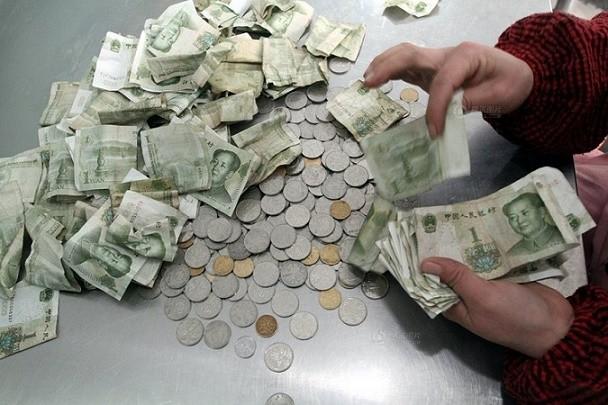 网上怎么赚零花钱?赚零用钱的方法有哪些?