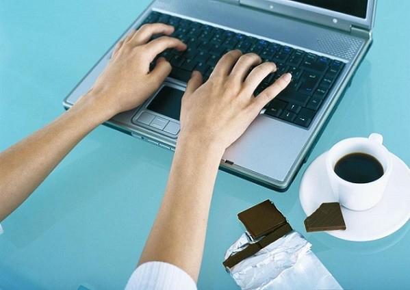 打码一天能赚多少钱?打验证码收入有多少?