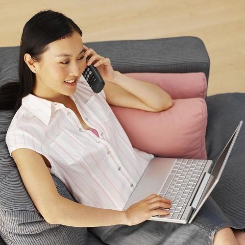 网上兼职赚钱日结有哪些?最好找正规可靠的