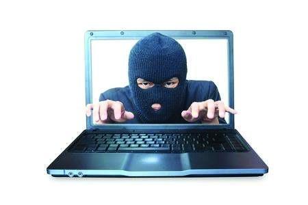 网上赚钱被骗了怎么办?不是太多的话当作教训吧
