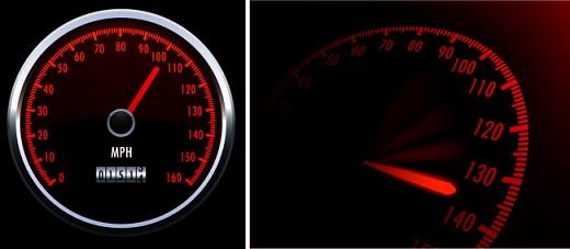 如何提高网站的访问速度?七大秘籍教你提高网站访问速度