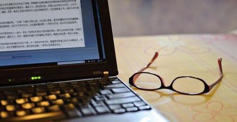 写小说赚钱?现在写网络小说能赚钱吗?