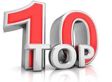 网赚平台排行榜前十位,免费赚钱排行介绍
