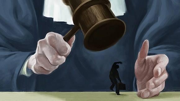 造谣是要判刑的,记得为你说过的话负责
