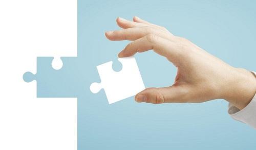 网上如何做任务赚钱?简单三个步骤即可实现