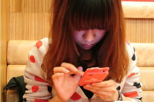 淘新闻app是真的吗?是真的!值得推荐