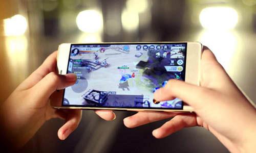 手机试玩游戏赚钱平台哪个好,佣金比较高?